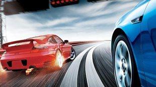 研究顯示看完飆車電影開車易超速