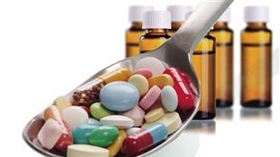 新給藥方式有望降低癌症復發率
