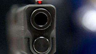 佛州通過控槍法案 教職工可持槍上崗