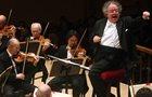 傳奇指揮家涉性侵被大都會歌劇院開除