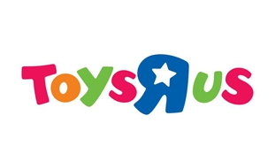 玩具反鬥城擬關閉全美門店