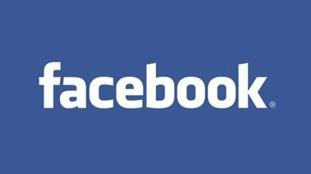 臉書用戶信息疑被利用 面臨生存危機