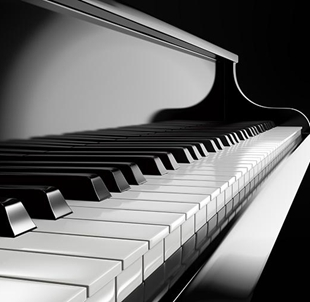 美另類爵士鋼琴家塞西爾·泰勒逝世