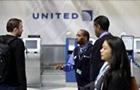 動用暴力逐客遭解雇 機場保安起訴美聯航