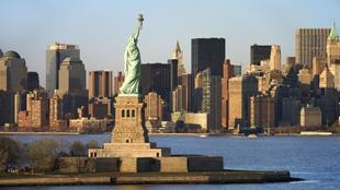 """全球女性企業家""""聖地""""排行 最愛紐約"""