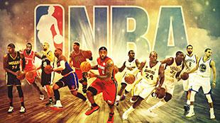 NBA新賽季新規 提前又提速