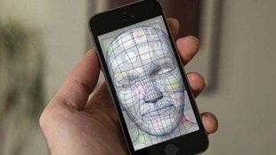 蘋果刷臉技術過時 中國兩年前就有