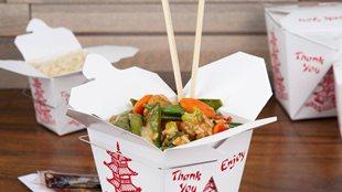 港媒:中餐漸成美國富人美食選項